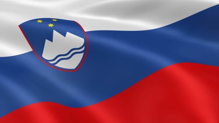 Material informativ pentru investitori – Republica Slovenia
