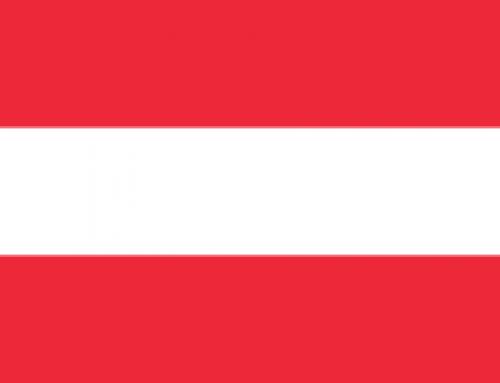 Austria – Anunțuri licitații 15.10.2021