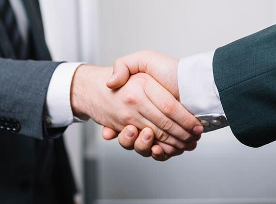 Închirierea și subînchirierea bunurilor imobiliare proprii sau închiriate