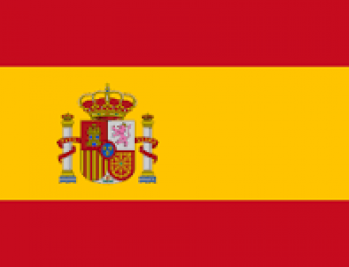 Spania – cerere benzi de oțel laminate