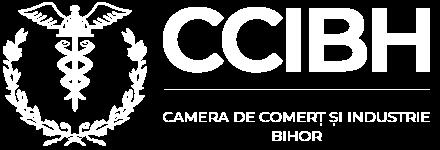 CCIBH