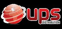 UPS Distribution