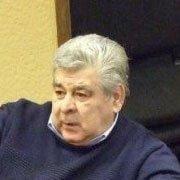 Constantin Badea