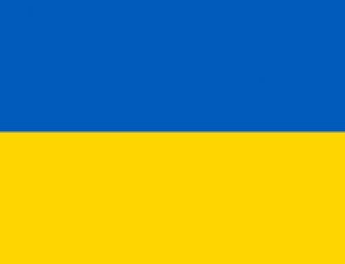 Oferte comerciale din partea companiilor din Ucraina