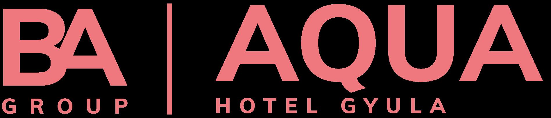 Hotelul – Aqua Hotel Gyula Superior