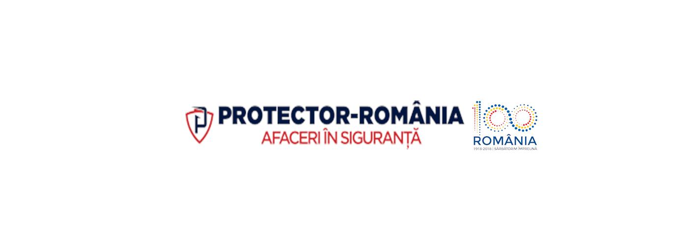 PROTECTOR – Afaceri în siguranță