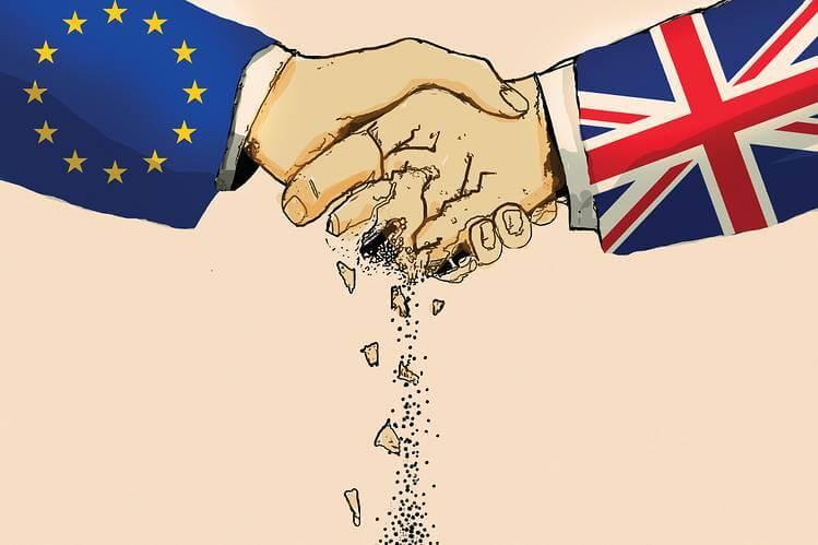 Brexit No-Deal – aspecte de interes pentru companiile romanesti