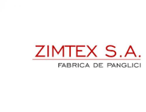 Zimtex S.A.