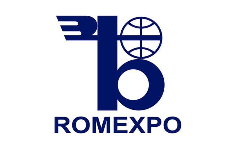 Romexpo S.A. – Program expozițional 2020
