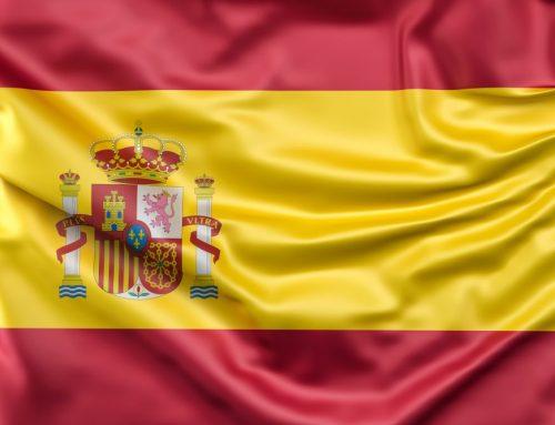 Spania – oportunitate export carne de rață