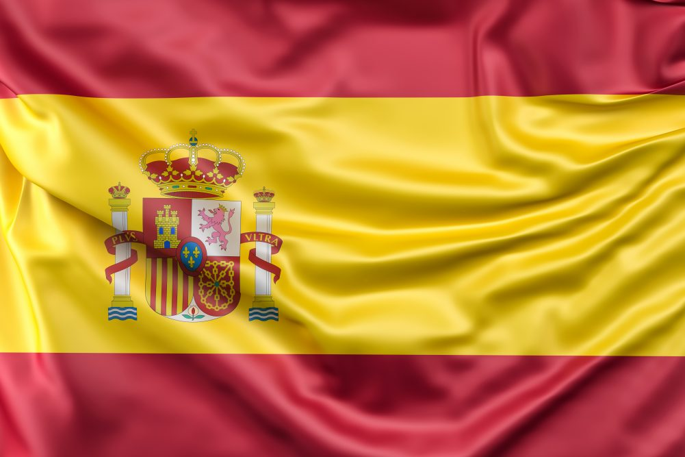 SPANIA – Cerere de ofertă pentru echipamente de iluminat