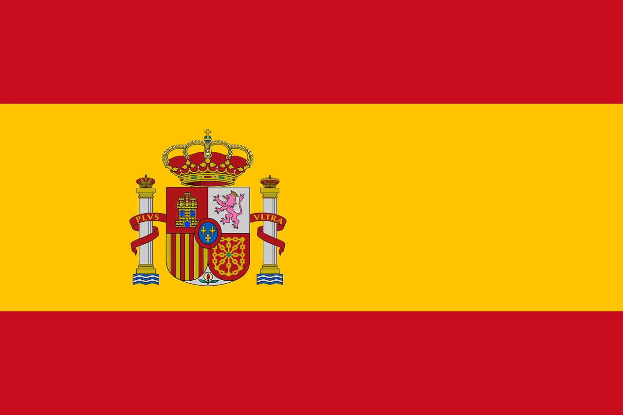 BPCE Madrid – Cerere de ofertă pentru viței și miei