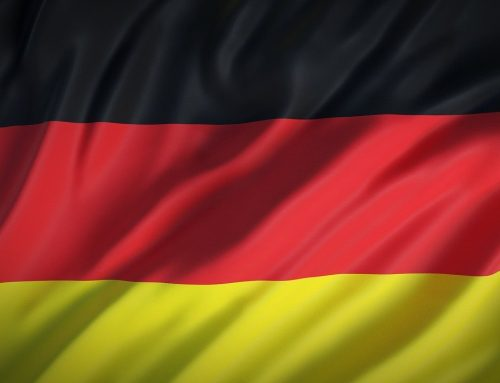 MBG Germania