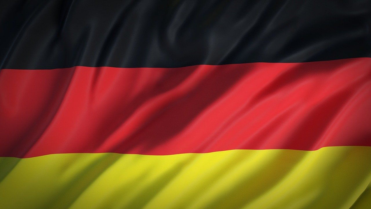 Colaborare cu firmă germană pentru construcția de mașini