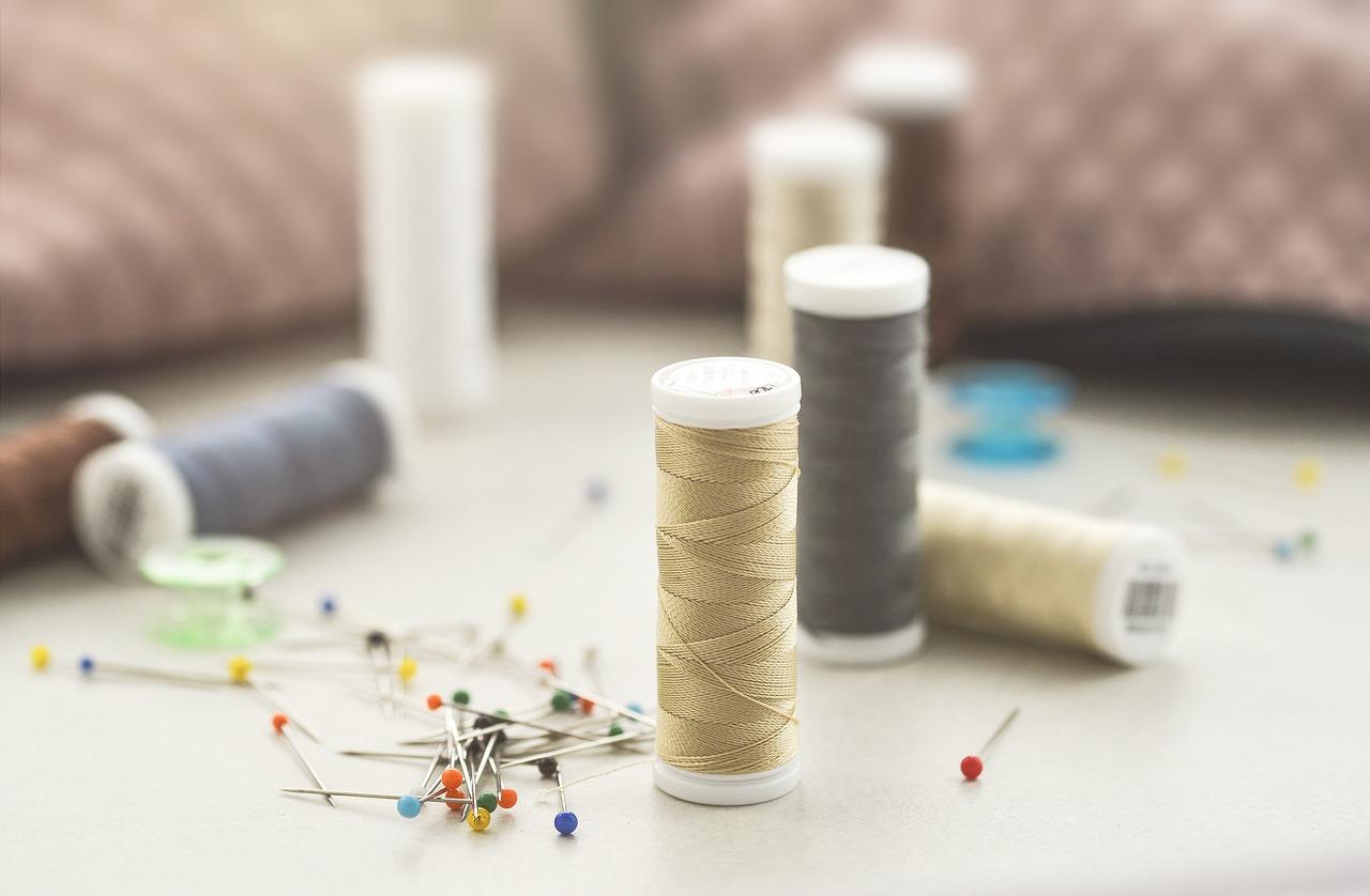 Propunere de colaborare româno-canadiană în domeniul confecțiilor textile