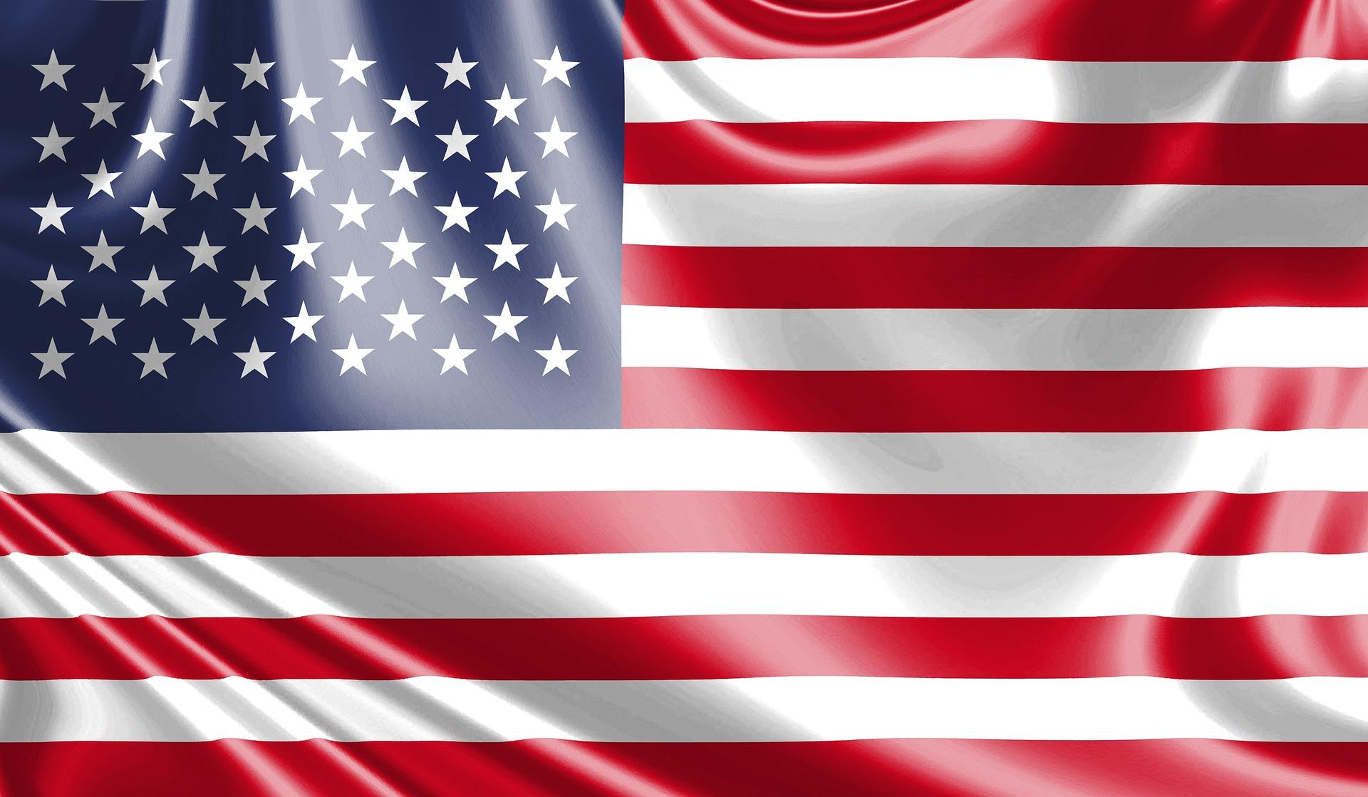 SUA – oportunitate de colaborare – TD Advisory Group – Asset Based Lending (ABL) Introduction