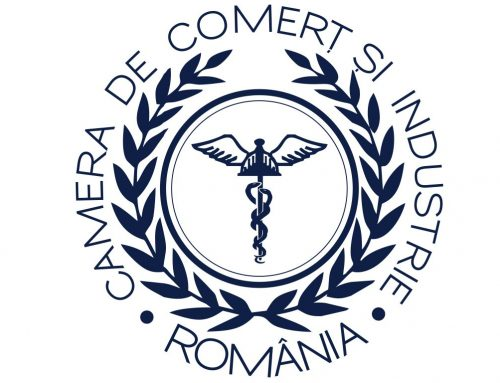 Cabinet dr. Sirban Rodica – Diabet nutriție și boli metabolice