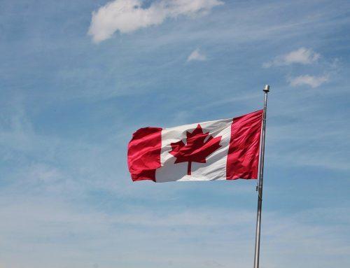 Export ambalaje din sticlă în Canada