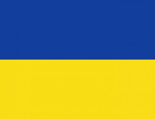 Oferte comerciale actuale din partea companiilor din Ucraina